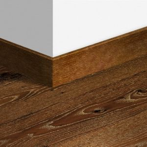 Quick-Step Parquet Skirting QSPSKR Metallic Ceruse Oak Gold QSPSKR03996