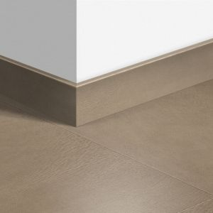 Quick-Step Parquet Skirting QSPSKR Leather Dark QSPSKR01402
