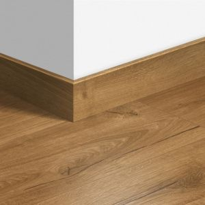 Quick-Step Parquet Skirting QSPSKR Classic Oak Natural QSPSKR01848