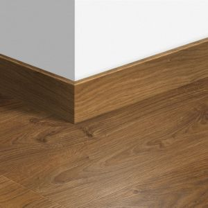 Quick-Step Parquet Skirting QSPSKR White Oak Medium QSPSKR01492
