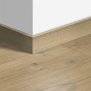 Quick-Step Parquet Skirting QSPSKR Soft Oak Medium QSPSKR01856
