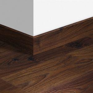 Quick-Step Parquet Skirting QSPSKR Old White Oak Dark QSPSKR01496