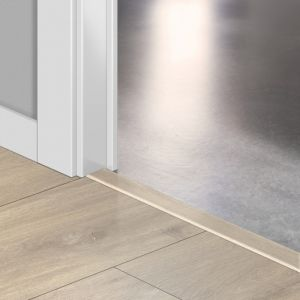 Quickstep Incizo Door/Stair Profiles Classic Havanna Oak Natural Planks