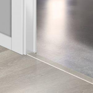 Quickstep Incizo Door/Stair Profiles Venice Oak Light