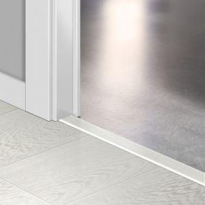 Quickstep Incizo Door/Stair Profiles Wenge Passionata Planks