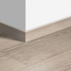 Quick-Step Standard Skirting Board QSSK Light Rustic Oak