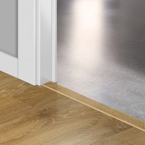 Quickstep Incizo Door/Stair Profiles Creo Louisiana Oak Natural
