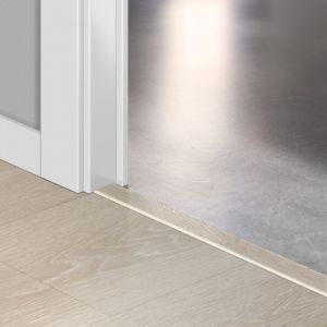 Quickstep Incizo Door/Stair Profiles Majestic Valley Oak Light Beige