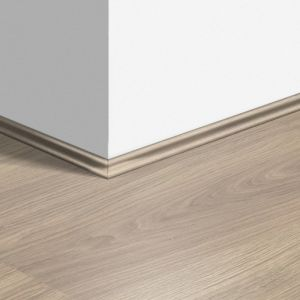 Quick-Step Scotia Beading Light Grey Varnished Oak