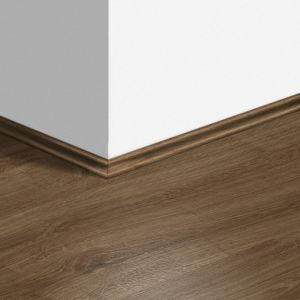 Quick-Step Scotia Beading Newcastle Oak Brown