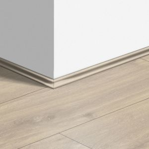 Quick-Step Scotia Beading Havanna Oak Natural