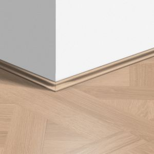 Quick-Step Scotia Beading Versailles White Oak