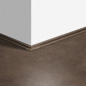 Quick-Step Scotia Beading Polished Concrete Dark