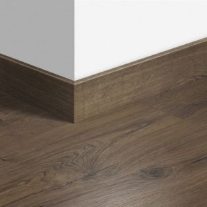 Quick-Step Parquet Skirting QSPSKR Classic Oak Brown QSPSKR01849