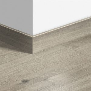 Quick-Step Parquet Skirting QSPSKR Saw Cut Oak Grey QSPSKR01858
