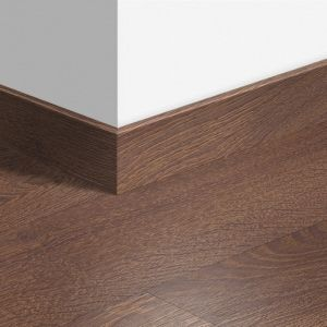 Quick-Step Parquet Skirting QSPSKR Old Oak Natural QSPSKR01381