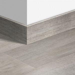 Quick-Step Largo Skirting Board QSLPSKR Authentic Oak QSLPSKR01505