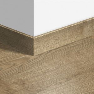 Quick-Step Parquet Skirting QSPSKR Oak Matt Oiled QSPSKR00312