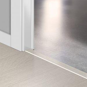 Quickstep Incizo Door/Stair Profiles Morning Oak