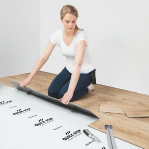 Quick-Step Livyn Basic Underlay 15m2