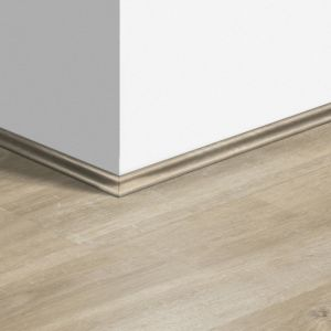 Quick-Step Scotia Beading Charlotte Oak Brown