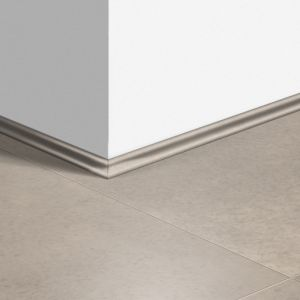 Quick-Step Scotia Beading Polished Concrete Natural