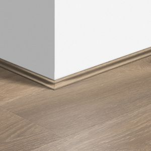 Quick-Step Scotia Beading Long Island Oak Natural