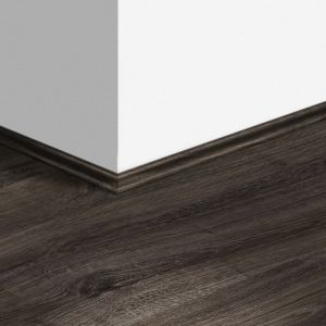 Quick-Step Scotia Beading Newcastle Oak Dark