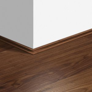 Quick-Step Scotia Beading Oiled Walnut