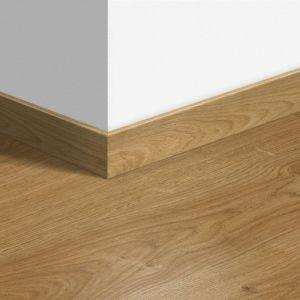 Quick-Step Standard Skirting Board QSSK White Oak Light