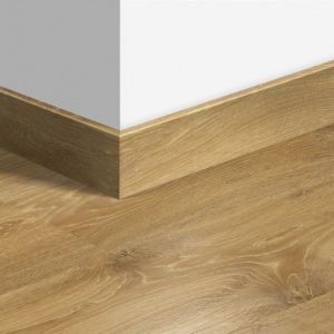 Quick-Step Parquet Skirting QSPSKR Louisiana Oak Natural QSPSKR03176
