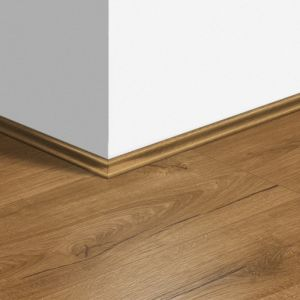 Quick-Step Scotia Beading Classic Oak Natural