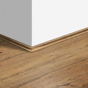 Quick-Step Scotia Beading Reclaimed Chestnut Natural