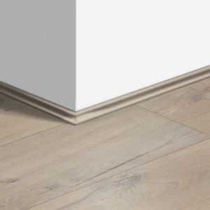 Quick-Step Scotia Beading Soft Oak Light