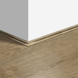 Quick-Step Scotia Beading Oak Matt Oiled