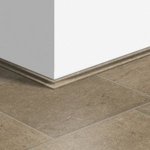 Quick-Step Scotia Beading Ceramic Dark