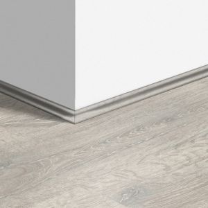 Quick-Step Scotia Beading Reclaimed White Patina Oak
