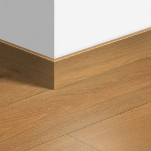 Quick-Step Parquet Skirting QSPSKR Moonlight Oak Natural QSPSKR01659