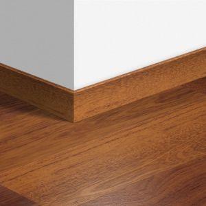 Quick-Step Standard Skirting Board QSSK Merbau