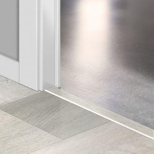 Quickstep Incizo Door/Stair Profiles Largo Pacific Oak Planks