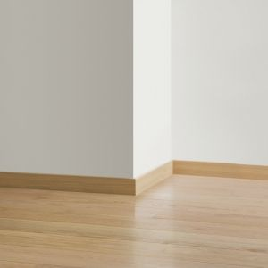 Quick-Step Parquet Wood Skirting Boards