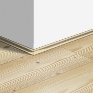 Quick-Step Scotia Beading Natural Pine