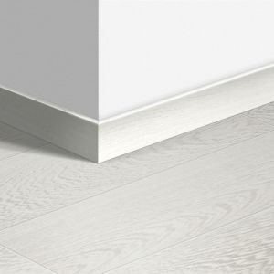 Quick-Step Standard Skirting Board QSSK Wenge Passionata