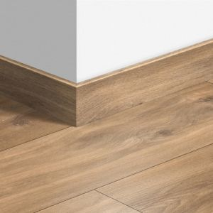 Quick-Step Parquet Skirting QSPSKR Midnight Oak Natural QSPSKR01487