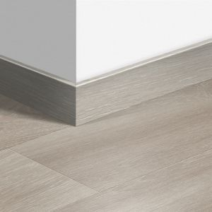 Quick-Step Parquet Skirting QSPSKR Long Island Oak Light QSPSKR01660