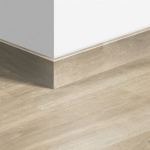 Quick-Step Parquet Skirting QSPSKR Charlotte Oak Brown QSPSKR03177