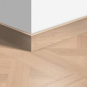 Quick-Step Parquet Skirting QSPSKR Versailles White Oiled QSPSKR01248