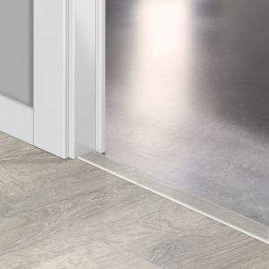 Quickstep Incizo Door/Stair Profiles Classic Reclaimed White Patina Oak