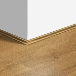 Quick-Step Scotia Beading Cambridge Oak Natural