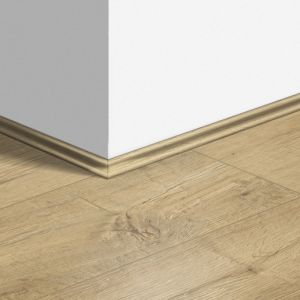 Quick-Step Scotia Beading Sandblasted Oak Natural